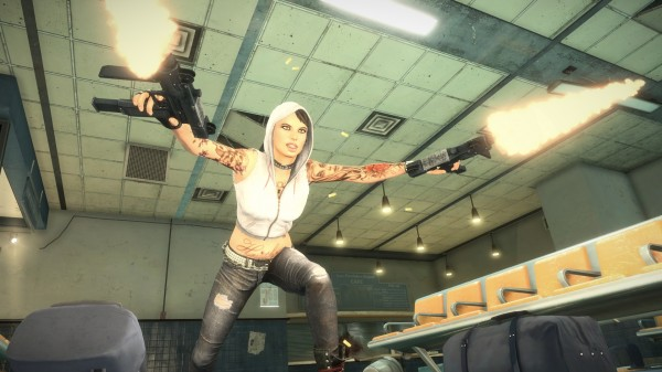 Dead-Rising-3-Fallen-Angel-screenshot- (12)