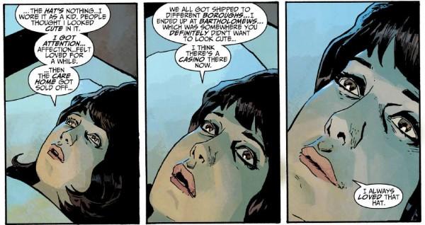 Death-Sentence-Issue-5-Screenshot-03