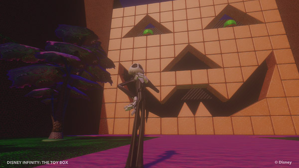 Disney-Infinity-Jack-Skellington-screenshot-03