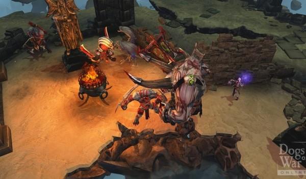 Dogs-Of-War-Online-Screenshot-01