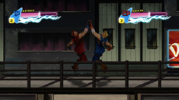 Double-Dragon-Neon-Screenshot (3)