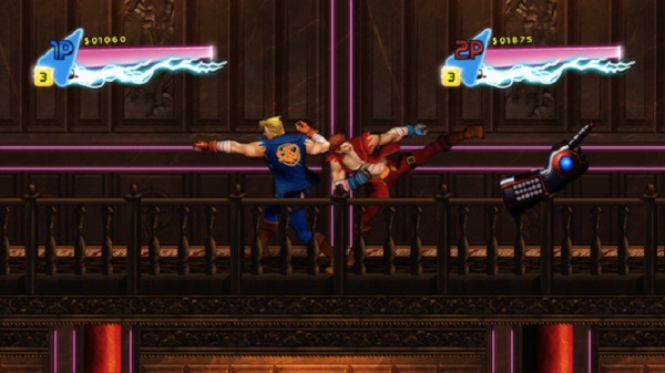 Double-Dragon-Neon-Screenshot (5)