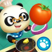 Dr-Pandas-Restaurant-2-Logo