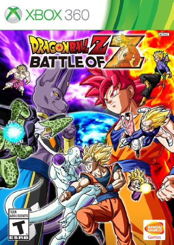 Dragon-Ball-Z-Battle-Of-Z-Boxart