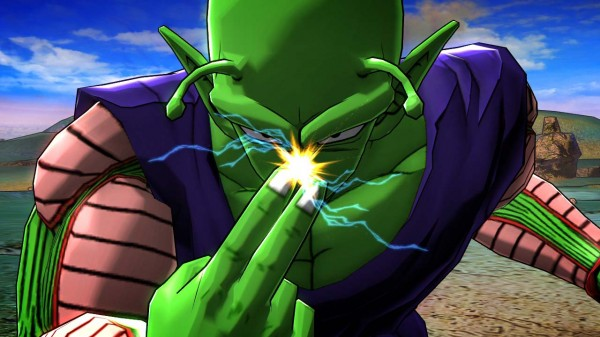 Dragon-Ball-Z-Battle-Of-Z-Screenshot-06