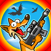 Duck-Destroyer-Icon-01