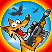 Duck-Destroyer-Icon-01
