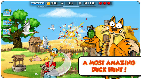 Duck-Destroyer-Screen-01