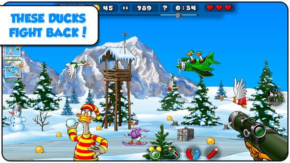Duck-Destroyer-Screen-02