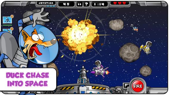 Duck-Destroyer-Screen-03