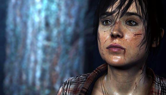 Ellen-Page-Beyond-Two-Souls-Screenshot-02