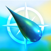 Enigmo-Explore-Logo