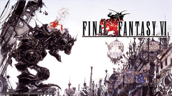 Final-Fantasy-IV-Screenart-Logo