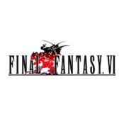 Final-Fantasy-VI-Logo