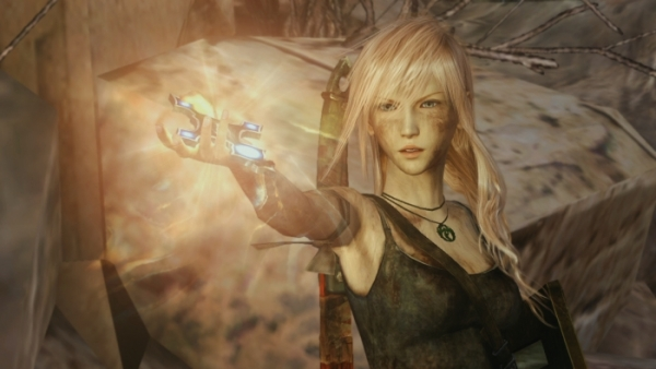Final-Fantasy-XIII-Lightning-Returns-Tomb-Raider-DLC-01