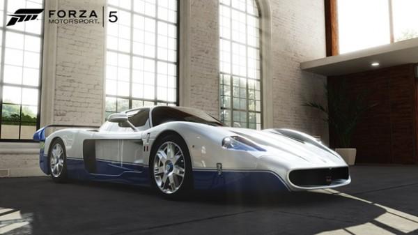 Forza-Motorsport-5-Smoking-Tire-Car-Pack-Screen-08