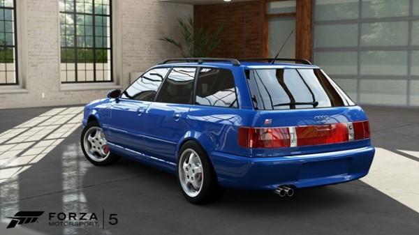 Forza-Motorsport-5-Smoking-Tire-Car-Pack-Screen-10