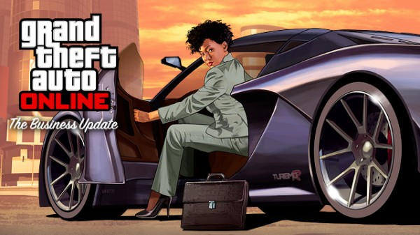 GTA-Online-Business-Update-Banner-01