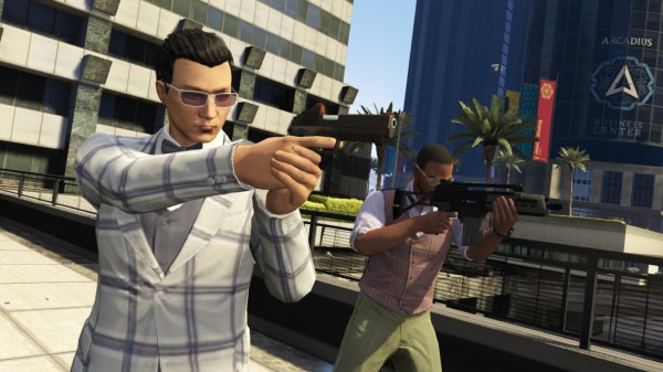 GTA-Online-Business-Update-Screen-01