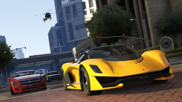GTA-Online-Business-Update-Screen-02