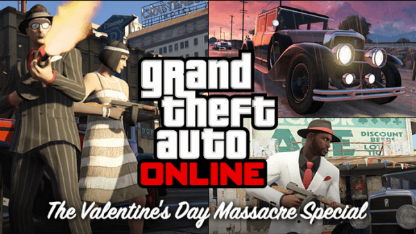 GTA-Online-Valentine's-Day-Massacre-Promo-01