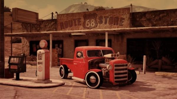 GTA-Online-Valentine's-Day-Massacre-Screen-01