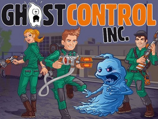 GhostControl-Inc-Boxart