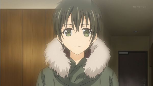 Golden-Time-Episode-13-Screenshot-2