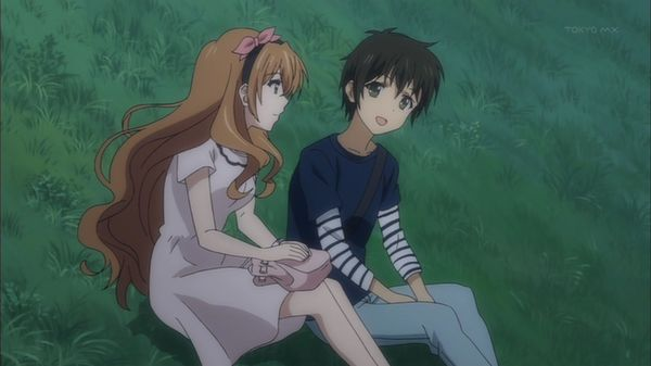 Golden-Time-Episode-13-Screenshot-3