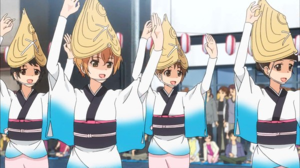 Golden-Time-Episode-13-Screenshot-4