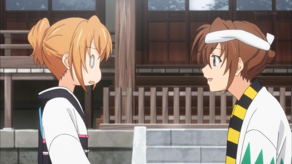 Golden-Time-Episode-13-Screenshot-6