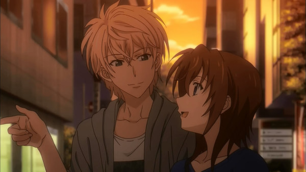 Golden-Time-Episode-14-Screenshot-6