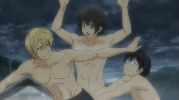 Golden-Time-Episode-15-Screenshot-1