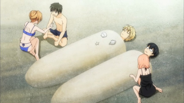 Golden-Time-Episode-15-Screenshot-2