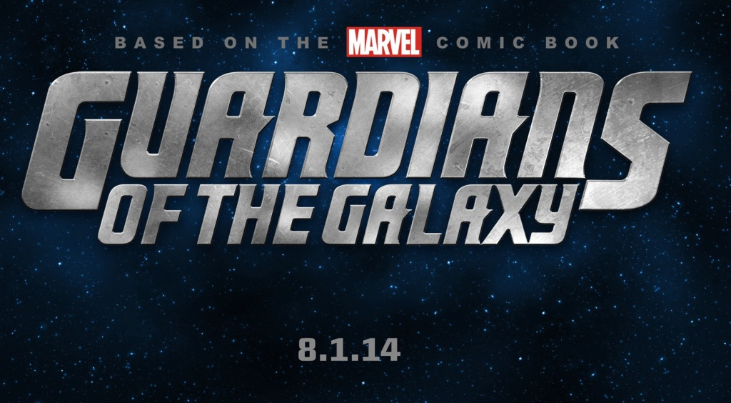 Guardians-of-the-Galaxy-Logo-01