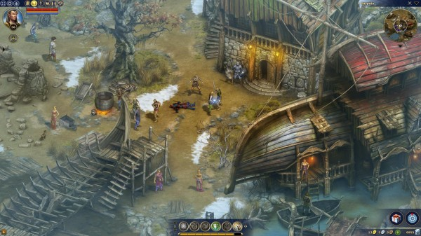 Herokon-Online-Screenshot-01