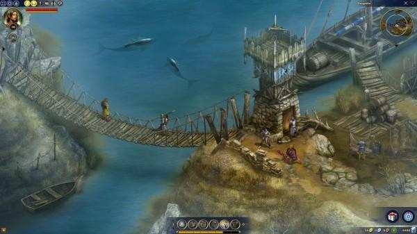 Herokon-Online-Screenshot-02