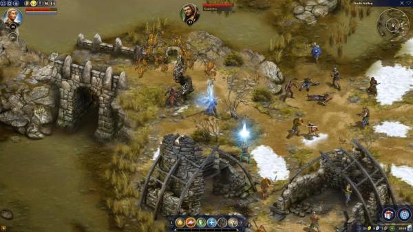 Herokon-Online-Screenshot-03