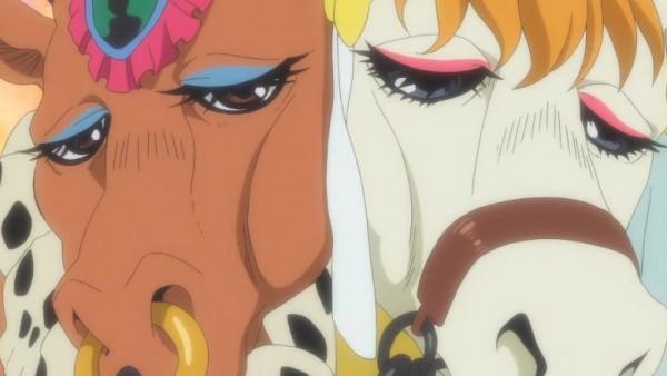 Hozuki-No-Reitetsu-Episode-5-Screenshot-04