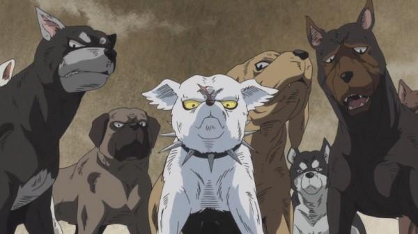 Hozuki-No-Reitetsu-Episode-5-Screenshot-05