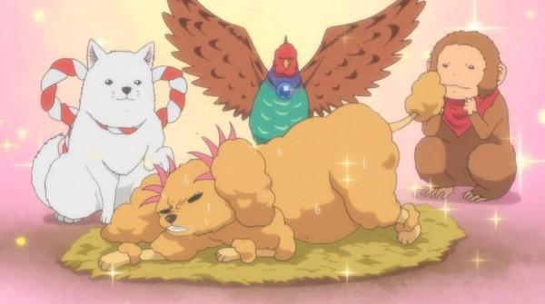 Hozuki-No-Reitetsu-Episode-6-Screenshot-04