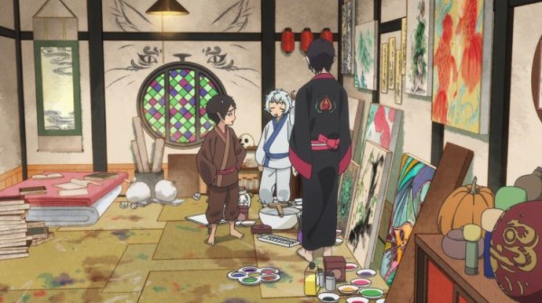 Hozuki-No-Reitetsu-Episode-8-Screenshot-02