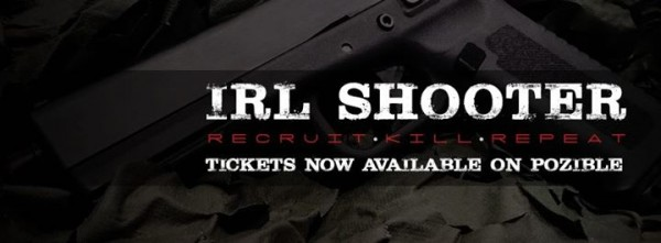 IRL-Shooter-Patient-1-Banner-Image-01
