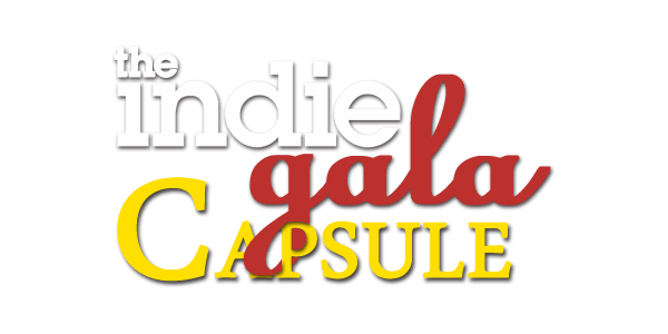 IndieGala-Capsule-Computers-Bundle-Logo