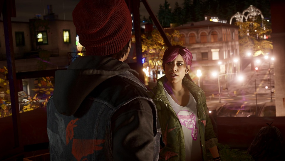 Infamous-Second-Son-Screenshot-01