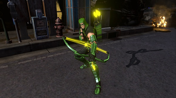 Infinite-Crisis-Screenshot-05