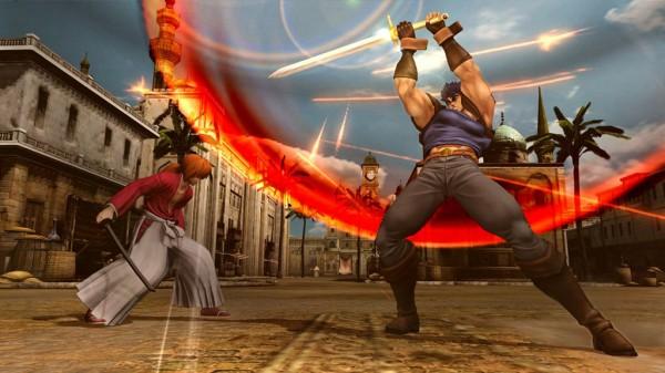 J-Stars-victory-Vs-Kenshin-Vs-Jonathan-Screenshot-01