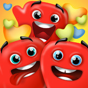 Jelly-Love-Logo