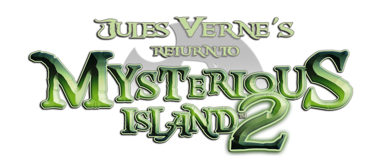Jule-Vernes-Return-to-Mysteriou-Island-2-Logo-01