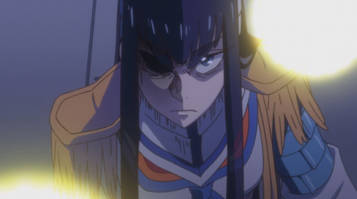 Kill-la-Kill-Episode-16-01